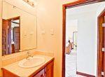 Guest bathroom-3