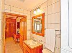 Guest bathroom-9