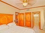 Guest bedroom & bathroom-10