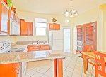 Lounge, dining & kitchen-29
