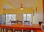 Lounge, dining & kitchen-3