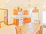 Lounge, dining & kitchen-5