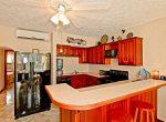 Lounge, dining & kitchen-7