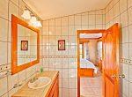 Master bedroom & bathroom-19