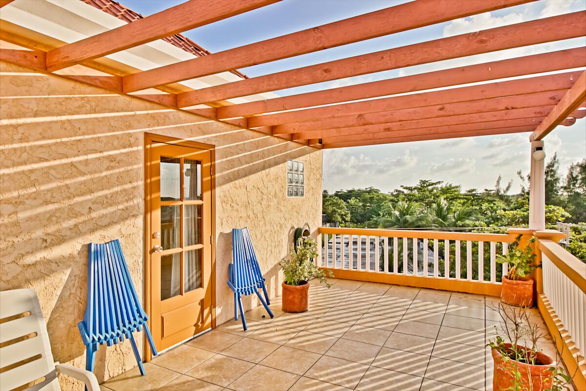 Master bedroom patio-21