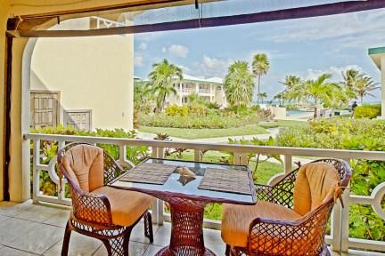 Royal Palm Villas # 4A