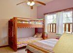Guest bedroom 1-5