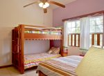 Guestroom 1-5
