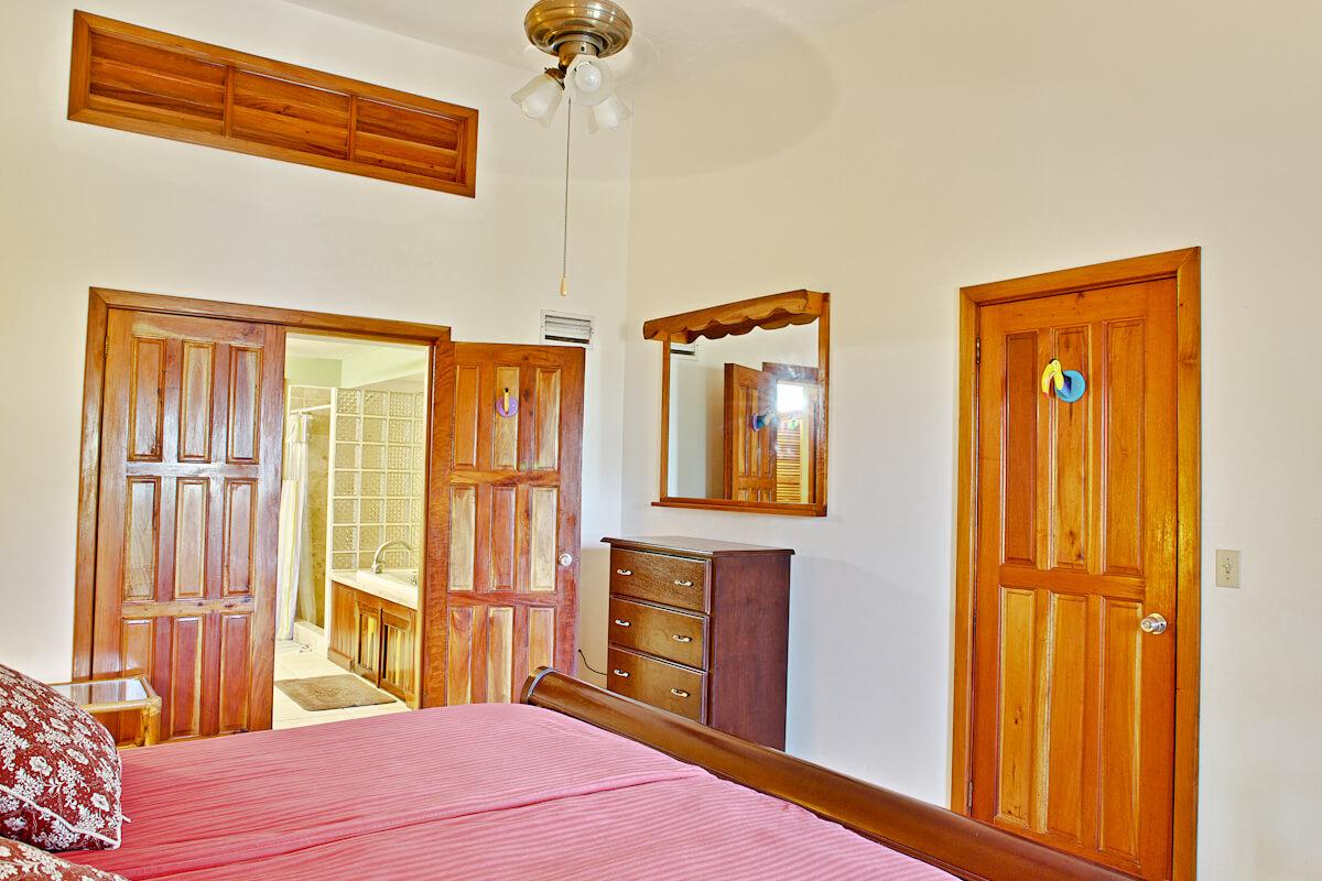 Master bedroom-0