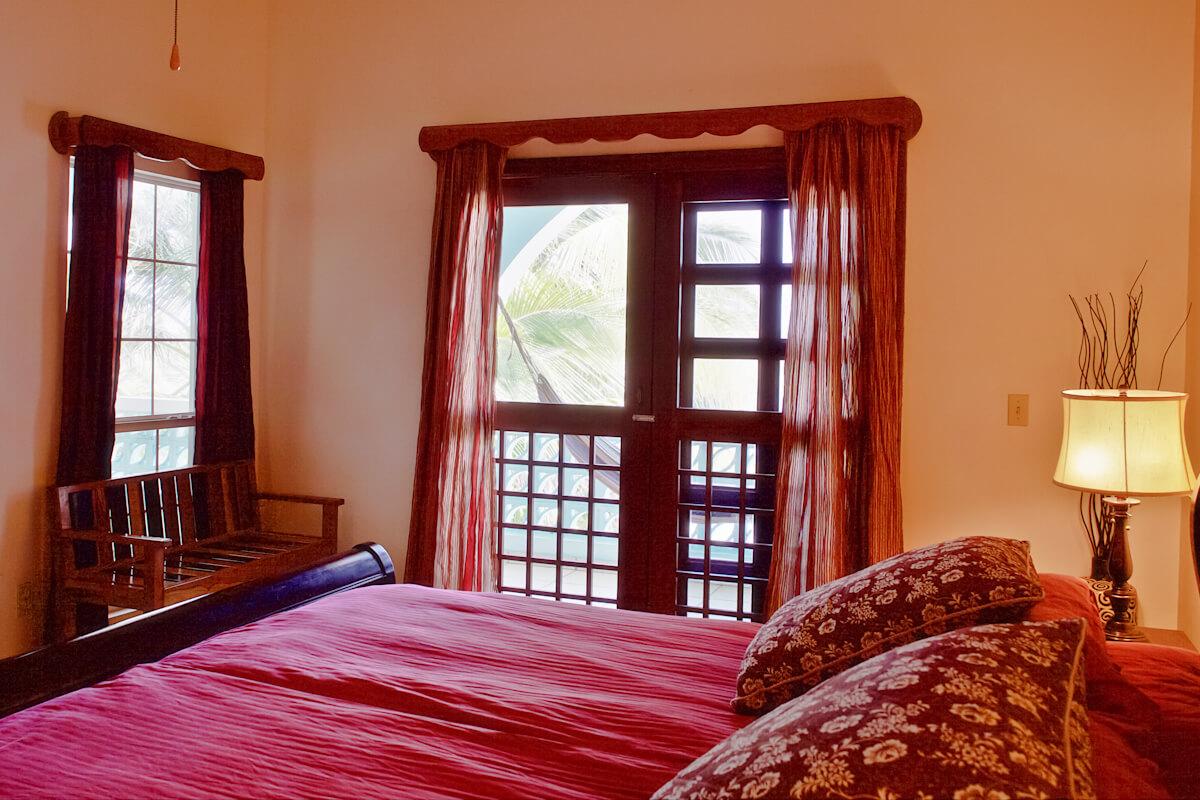 Master bedroom-299